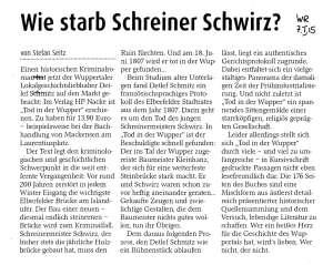 Presse_Tod-in-der-Wupper-01-2015