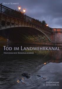 Tod_in_der_Wupper_mittel